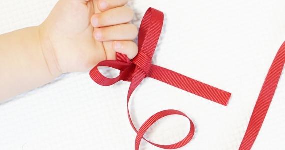 初めて受講する方も、妊娠中から受講されていた方にも安心なケアサポート