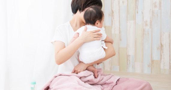 妊娠中にオンライン講座を受講された方
